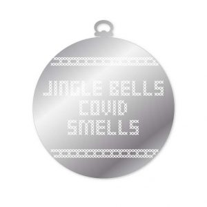 JingleBauble