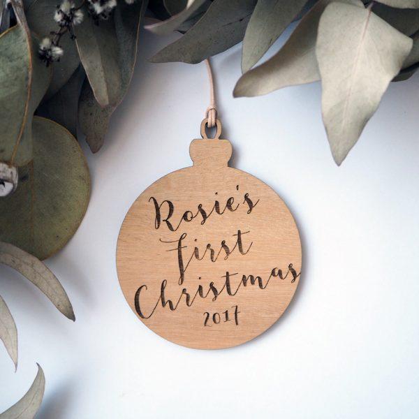 First_Christmas_Flourish_Timber_2