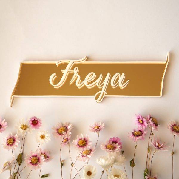 freya_3