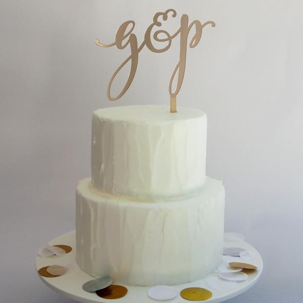 G_P_Gold