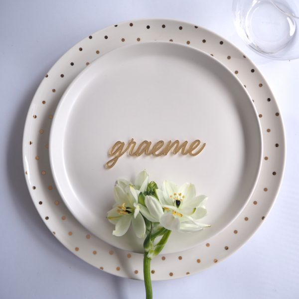 PlaceSettings_Plate