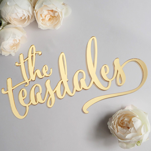 Teasdales_Gold_web
