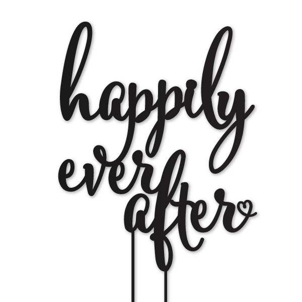 happily_ever_after_topper