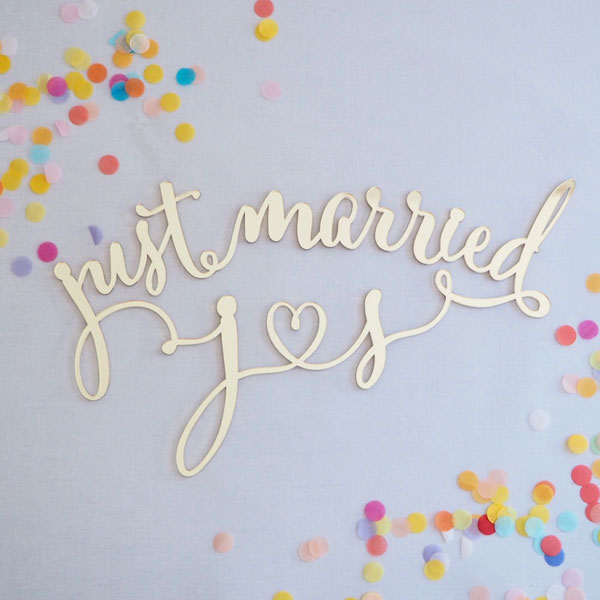 just_married_js