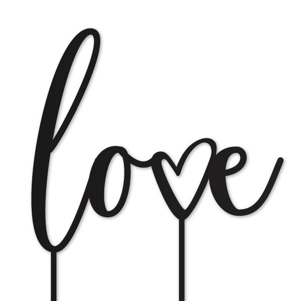 love_whimsy_topper
