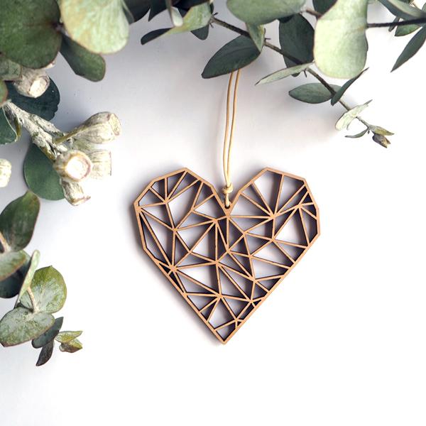 timber_heart
